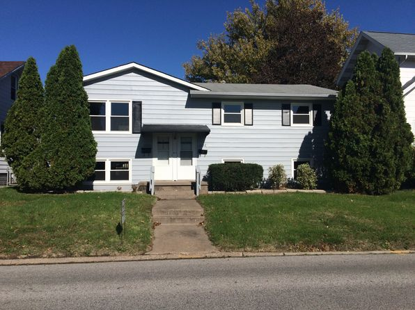 6 bed 2 bath Multi Family at 2150 Central Ave Bettendorf, IA, 52722 is for sale at 163k - 1 of 15