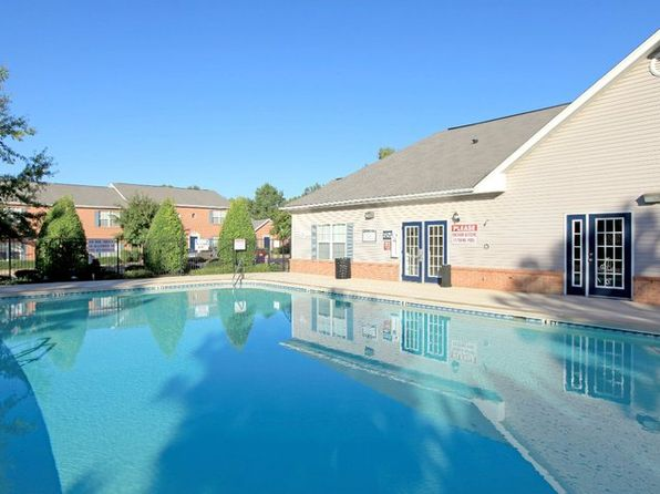 Apartments For Rent in Mooresville NC | Zillow