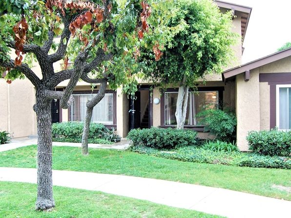 3 bed 1.5 bath Condo at 8502 Elburg St Paramount, CA, 90723 is for sale at 289k - 1 of 19