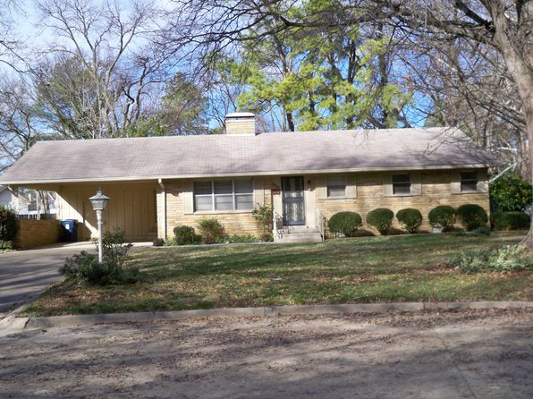 3 bed 3 bath Single Family at 927 Lee Cv Forrest City, AR, 72335 is for sale at 115k - google static map