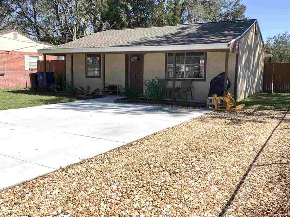 3 bed 1 bath Single Family at 3333 11th St Elkton, FL, 32033 is for sale at 125k - 1 of 33