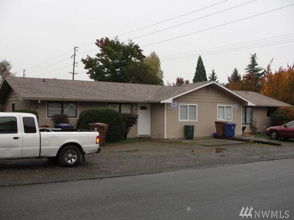 null bed null bath Multi Family at 3001-3003 S 45th St Tacoma, WA, 98409 is for sale at 338k - 1 of 12
