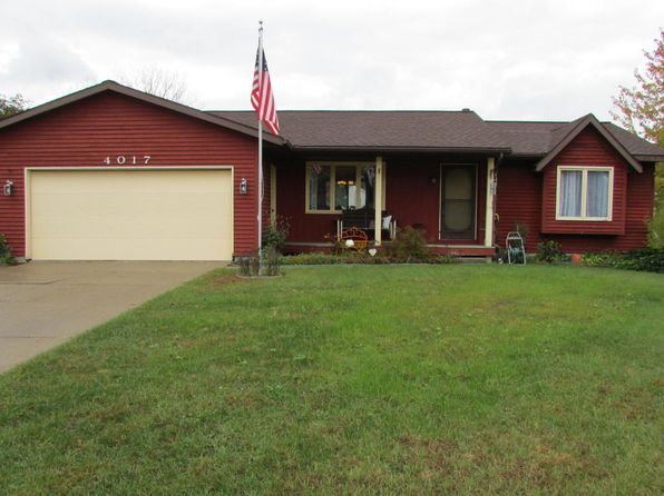 4 bed 3 bath Single Family at 4017 Klaver Ct SW Wyoming, MI, 49519 is for sale at 190k - 1 of 33