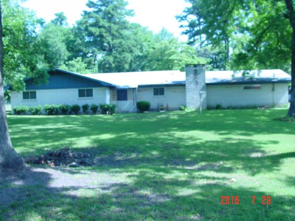 3 bed 2 bath Single Family at 808 W Walton Blvd Hwy 11 W Daingerfield, TX, 75638 is for sale at 90k - 1 of 33