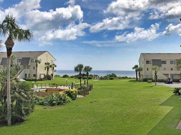 2 bed 2.5 bath Condo at 8550 A1a S Saint Augustine, FL, 32080 is for sale at 289k - 1 of 49
