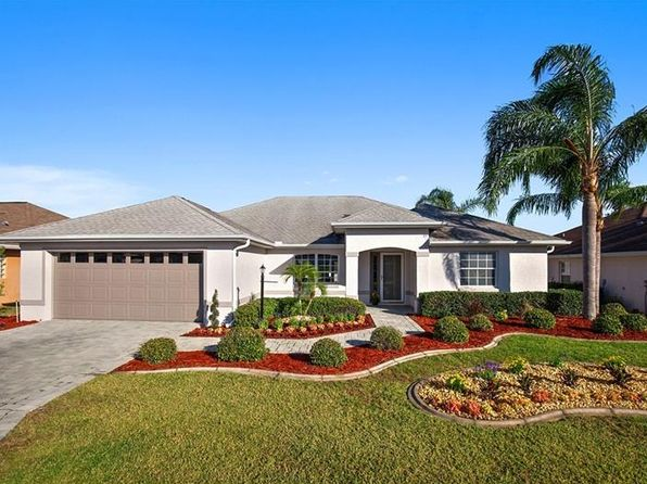 3 bed 2 bath Single Family at 17060 SE 115th Terrace Rd Summerfield, FL, 34491 is for sale at 254k - 1 of 21