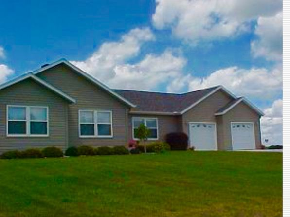 3 bed 2 bath Single Family at 217 Ford Rd Emmetsburg, IA, 50536 is for sale at 219k - 1 of 13