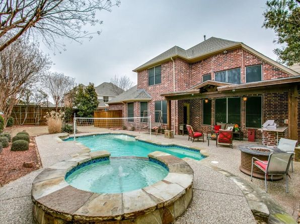 5 bed 4 bath Single Family at 817 Shadybrook Dr Murphy, TX, 75094 is for sale at 500k - 1 of 27