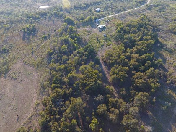 null bed null bath Vacant Land at 4015 County Road 2347 Richland, TX, 76681 is for sale at 75k - 1 of 33