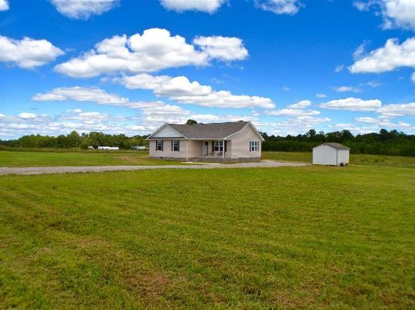 4 bed 2 bath Single Family at 580 Obie Adcock Rd Smithville, TN, 37166 is for sale at 198k - 1 of 16