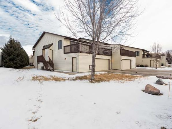 3 bed 3 bath Condo at 1074 Westwood St Bismarck, ND, 58504 is for sale at 219k - 1 of 19