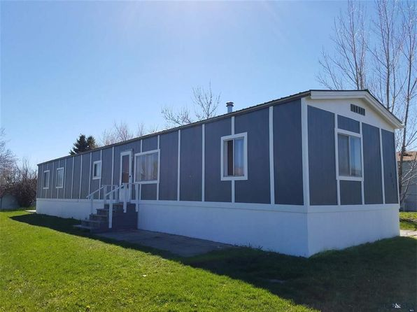 2 bed 2 bath Mobile / Manufactured at 111 Percival Path Bozeman, MT, 59718 is for sale at 55k - 1 of 21