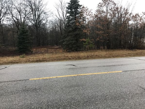 null bed null bath Vacant Land at 00 Dickerson Rd Lake City, MI, 49651 is for sale at 7k - 1 of 3