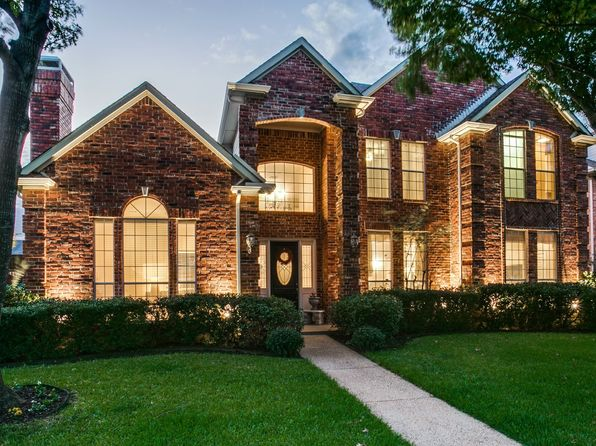 4 bed 4 bath Single Family at 3709 Stonington Dr Plano, TX, 75093 is for sale at 525k - 1 of 27