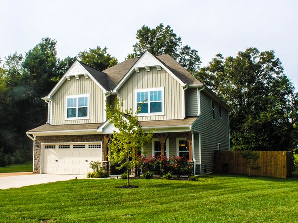 4 bed 3 bath Single Family at 2152 Waterview Dr Graham, NC, 27253 is for sale at 270k - 1 of 26