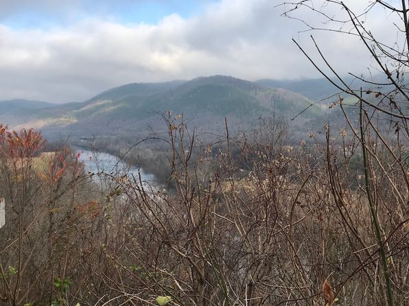 null bed null bath Vacant Land at  Lookout Loop Hot Springs, NC, 28743 is for sale at 23k - 1 of 15