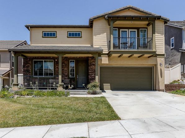 5 bed 3 bath Single Family at 15654 Sack Junior Ln Canyon Country, CA, 91387 is for sale at 668k - 1 of 34