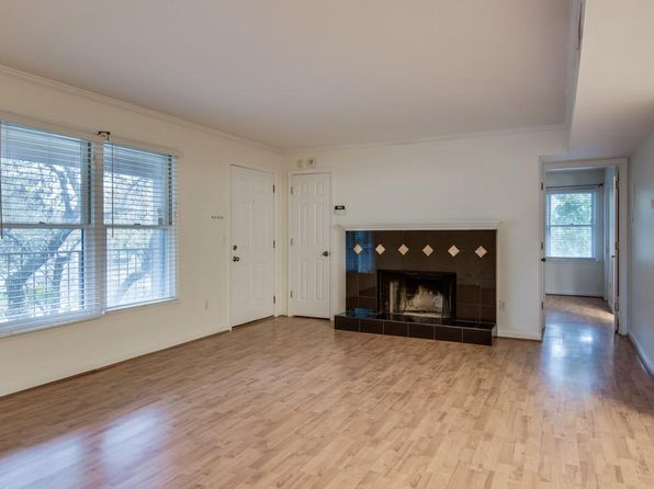 2 bed 2 bath Condo at 102 Westfield Dr Nashville, TN, 37221 is for sale at 180k - 1 of 22