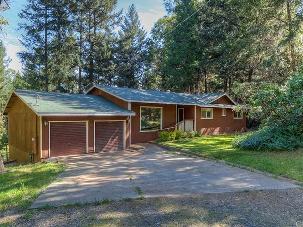 4 bed 2 bath Single Family at 43 Deer Run Ln Berry Creek, CA, 95916 is for sale at 229k - 1 of 24