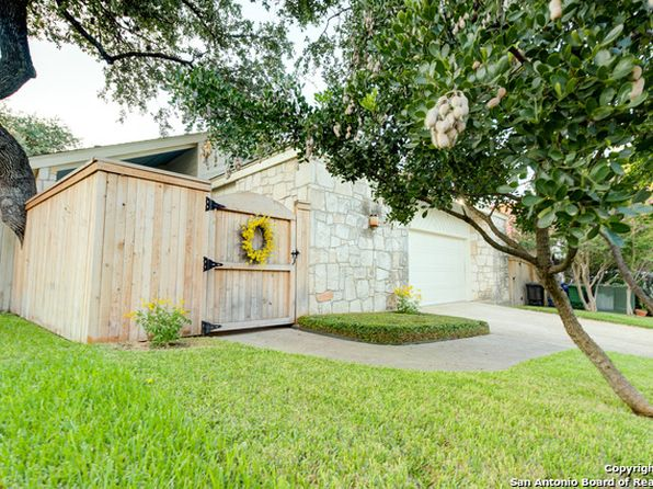 2 bed 2 bath Single Family at 3539 River Way San Antonio, TX, 78230 is for sale at 250k - 1 of 24