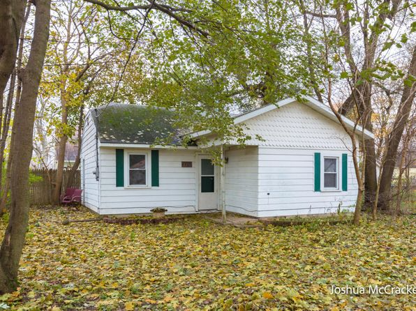 2 bed 1 bath Single Family at 3357 College Ave NE Grand Rapids, MI, 49525 is for sale at 75k - 1 of 11
