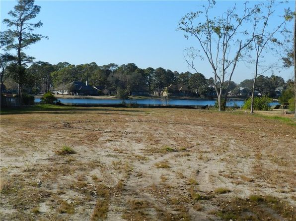 null bed null bath Vacant Land at 260 MARSH LAKES DR FERNANDINA BEACH, FL, 32034 is for sale at 199k - 1 of 9