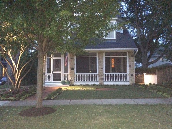 4 bed 3 bath Single Family at 217 S 5th St Geneva, IL, 60134 is for sale at 615k - 1 of 33