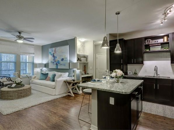 Biscayne Landing Apartments For Rent