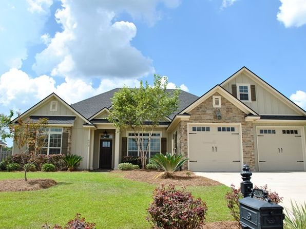 4 bed 3 bath Single Family at 4039 Cane Mill Cir Valdosta, GA, 31601 is for sale at 250k - 1 of 46