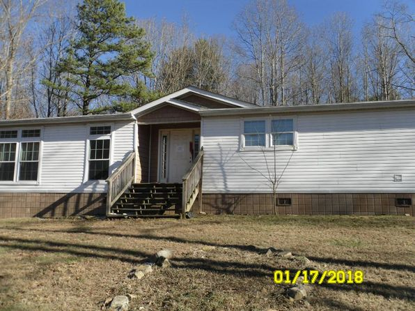 3 bed 2 bath Single Family at 1478 Bear Springs Rd Pearisburg, VA, 24134 is for sale at 65k - google static map
