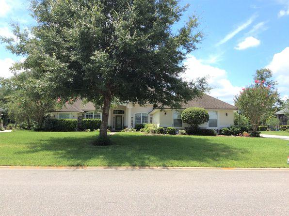 6 bed 4 bath Single Family at 2792 Egret Walk Ter Jacksonville, FL, 32226 is for sale at 355k - 1 of 31