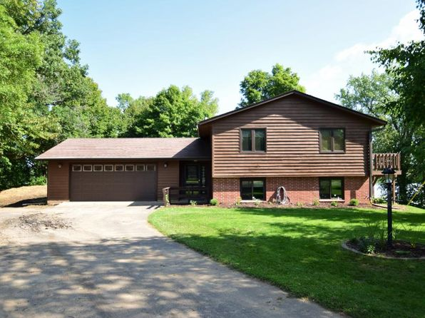 3 bed 2 bath Single Family at 46697 Cambridge Dr Stanchfield, MN, 55080 is for sale at 300k - 1 of 17