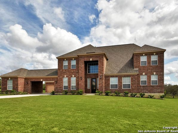4 bed 4 bath Single Family at 257 Sittre Dr Castroville, TX, 78009 is for sale at 484k - 1 of 11
