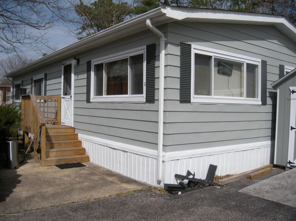 Ocean County NJ Mobile Homes & Manufactured Homes For Sale ...