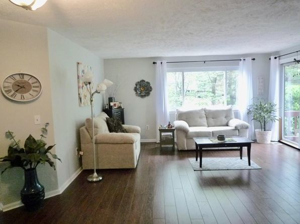 2 bed 3 bath Condo at 32 Country Club Ln Milford, MA, 01757 is for sale at 250k - 1 of 17