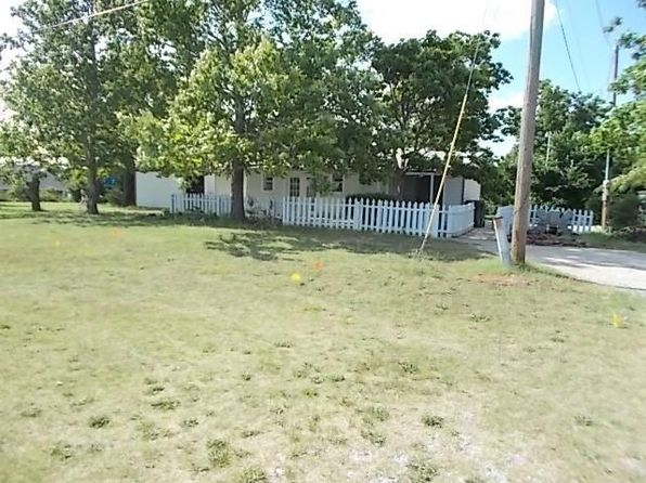 2 bed 2 bath Single Family at 9813 SE 59th St Oklahoma City, OK, 73150 is for sale at 65k - 1 of 26