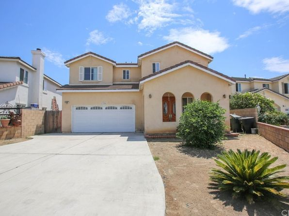 4 bed 3 bath Single Family at 1384 E Burton St Anaheim, CA, 92805 is for sale at 649k - 1 of 33