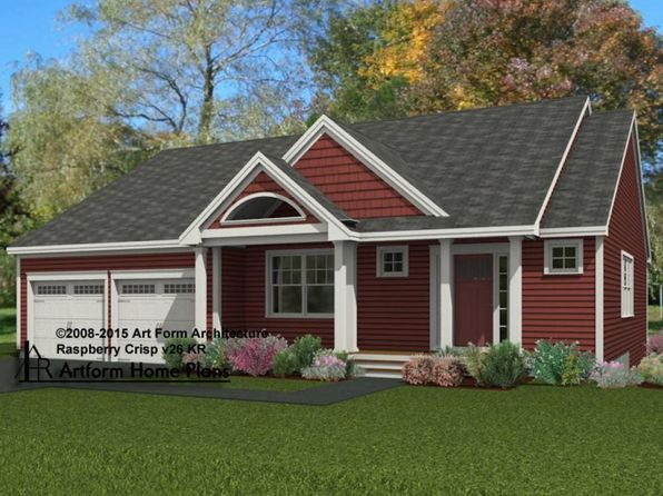 2 bed 3 bath Single Family at 78 Apple Way Epping, NH, 03042 is for sale at 410k - 1 of 8