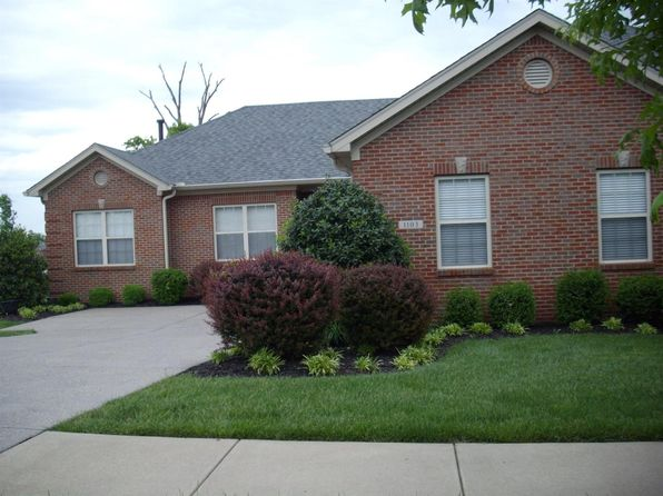 4 bed 3 bath Condo at 1103 Leawood Dr Frankfort, KY, 40601 is for sale at 300k - 1 of 69