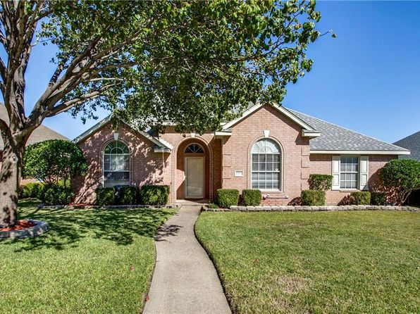 3 bed 2 bath Single Family at 1909 Chapman Dr Mesquite, TX, 75149 is for sale at 190k - 1 of 25