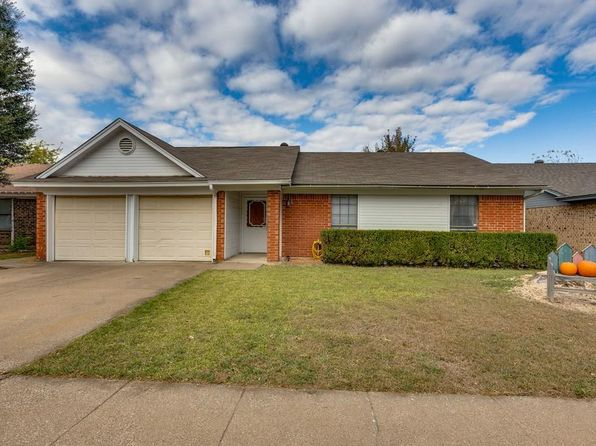 3 bed 2 bath Single Family at 6109 Birchill Rd Watauga, TX, 76148 is for sale at 130k - 1 of 30