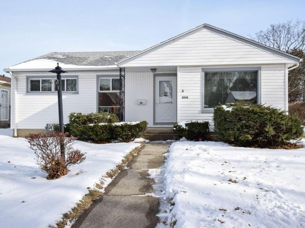 3 bed 2 bath Single Family at 3836 N 62nd St Milwaukee, WI, 53216 is for sale at 87k - 1 of 24