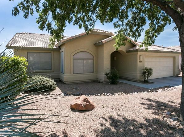 3 bed 2 bath Single Family at 1023 S Viejo Dr Cottonwood, AZ, 86326 is for sale at 235k - 1 of 15