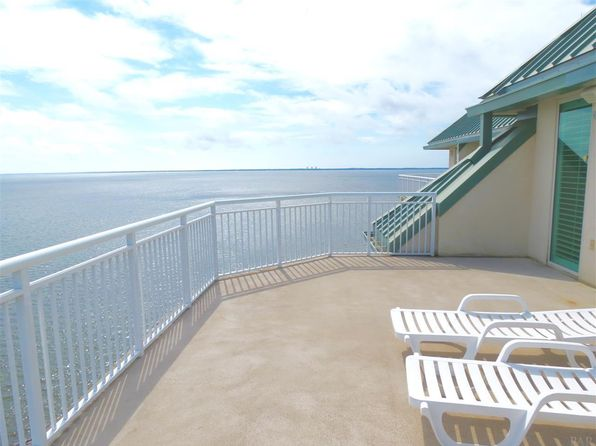 2 bed 2 bath Condo at 1700 Scenic Hwy Pensacola, FL, 32503 is for sale at 630k - 1 of 39