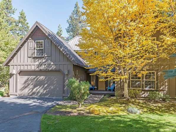 4 bed 3 bath Single Family at 17927-12 Red Cedar Ln Sunriver, OR, 97707 is for sale at 770k - 1 of 20