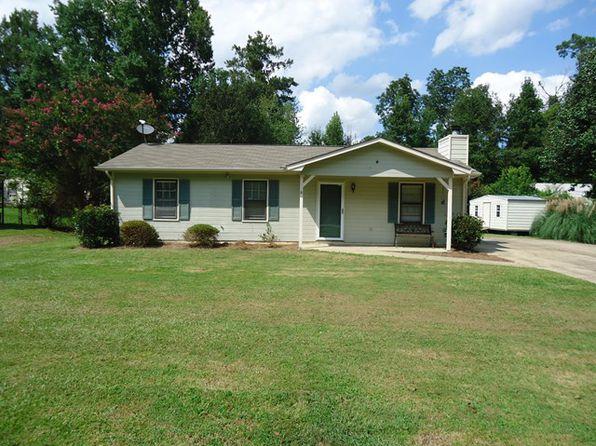 3 bed 1 bath Single Family at 6 Carolina St Phenix City, AL, 36869 is for sale at 83k - 1 of 13