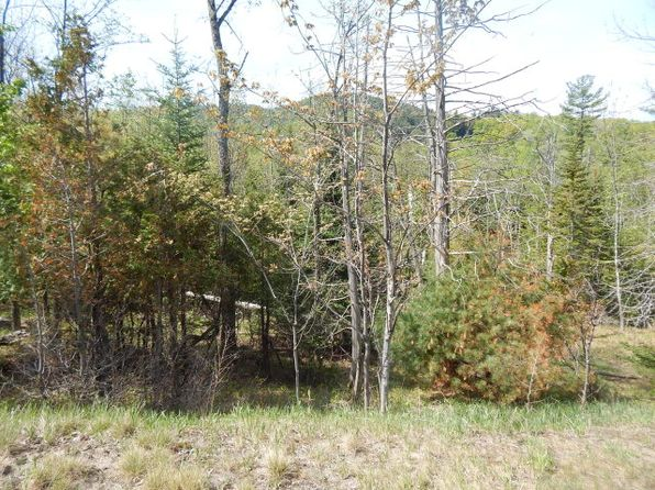 null bed null bath Vacant Land at 000 Route 9n Keene, NY, 12942 is for sale at 150k - 1 of 7
