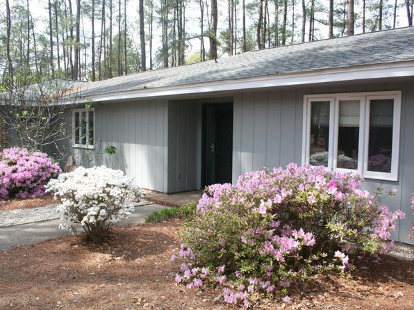 3 bed 3 bath Single Family at 79 N Shamrock Dr Jackson Springs, NC, 27281 is for sale at 193k - 1 of 34