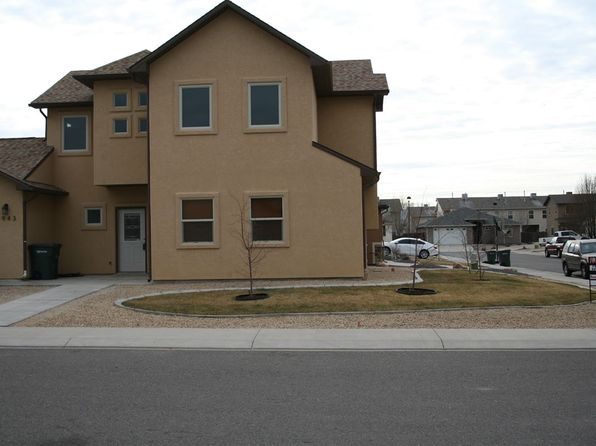 3 bed 3 bath Single Family at 2943 Red Cloud Ln Grand Junction, CO, 81504 is for sale at 225k - 1 of 16