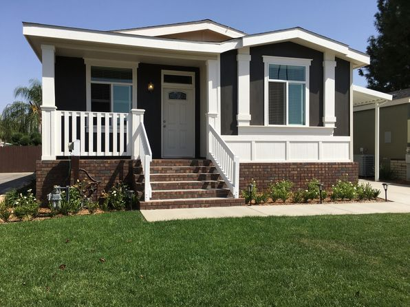 Pomona Ca For Sale By Owner Fsbo 5 Homes Zillow